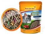 REINO DAS AVES CHINCHILA GOLD 500G
